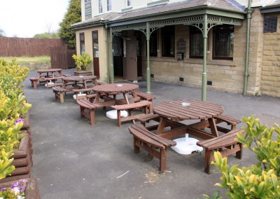 the_waggon_inn_beer_garden