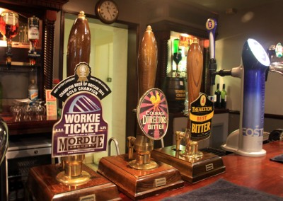 the_waggon_inn_regular_ales