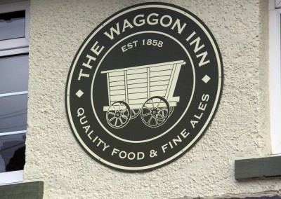 the_waggon_inn_signage
