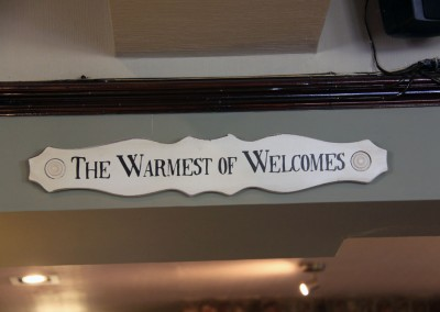 the_warmest_of_welcomes